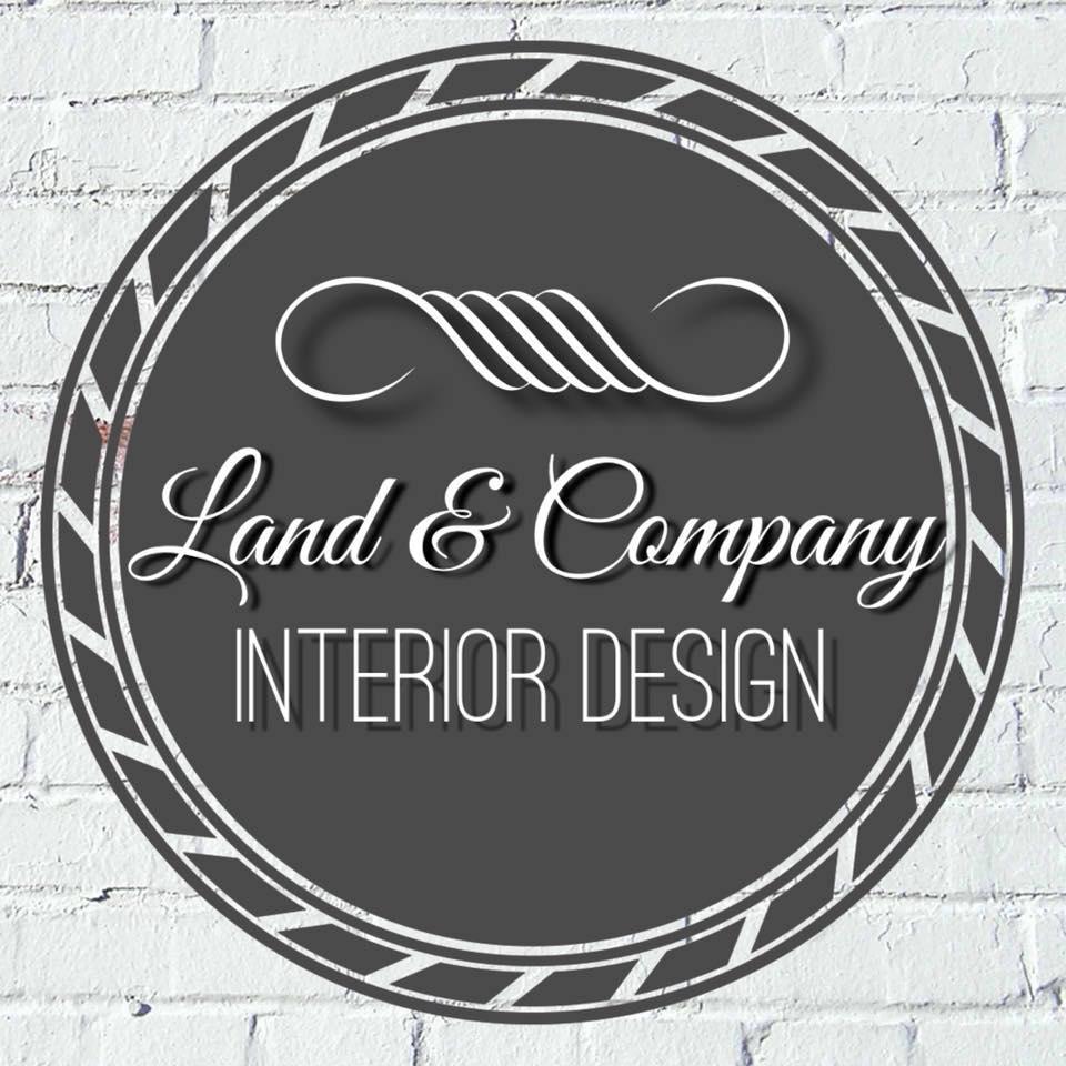 Land & Company